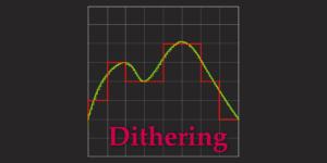 DitheringGraoh