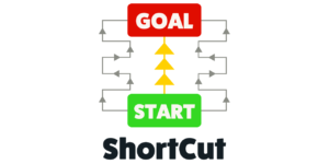 Shortcut on DAW
