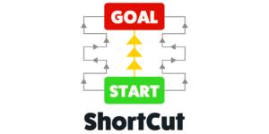 Shortcut on DAW