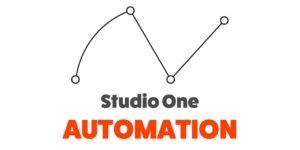 Automation Studio One