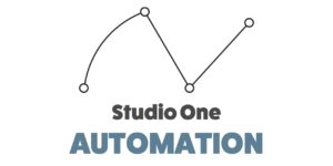 Automation Cover