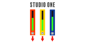 Stems Export in Studio One Cover