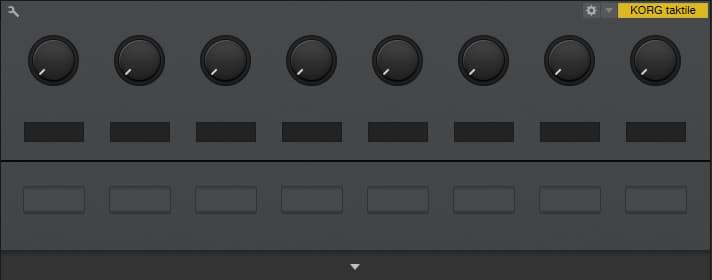 Studio One Controller